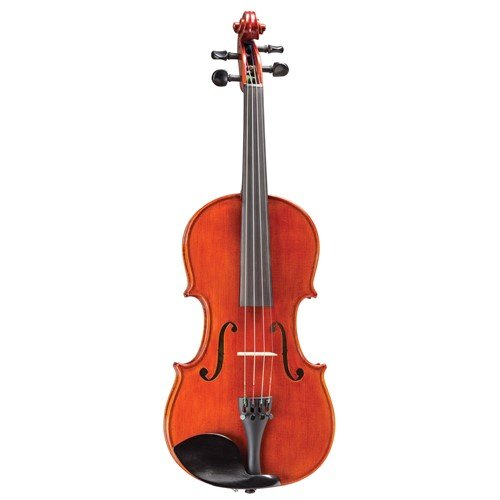Hoffmann Maestro Violin 4/4 Size by Franz Hoffmann