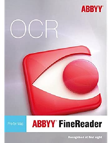 abbyy fine reader linux download free