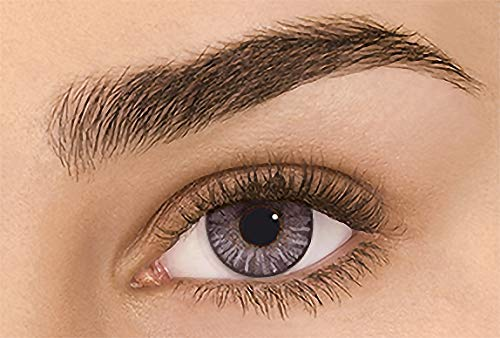 Women's multi-color cute charm and attractive color eye enhancer multi-color shadow, the most natural eye color change ()