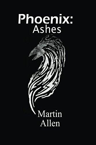 Phoenix: Ashes