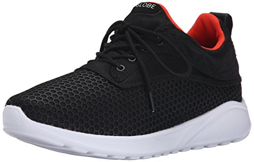 Globe Mens Roam Lyte Training Shoe Geometric