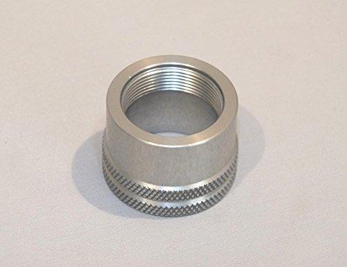 Michell para los dedos de ingeniería Ensanchamiento Doppler (para ...