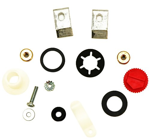 Skuttle K00-0086-000 Small Parts Kit for Model 86UD Humidifier