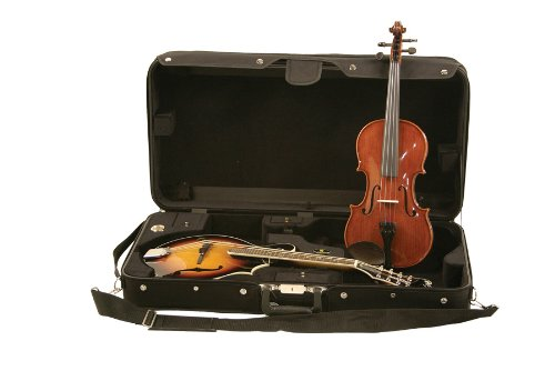 Guardian CV-032-M Violin and Mandolin Case