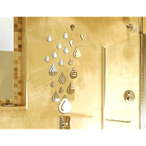 Wall Decorations for Bathroom: Amazon.com