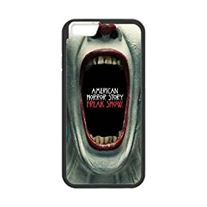 "American Horror Story Personalized Cover Case for Iphone6 4.7"",customized phone case ygtg-769581"