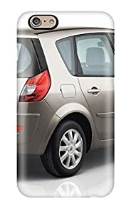cody lemburg's Shop 9663339K38763544 Iphone 6 Case Cover Renault Scenic 4 Case - Eco-friendly Packaging
