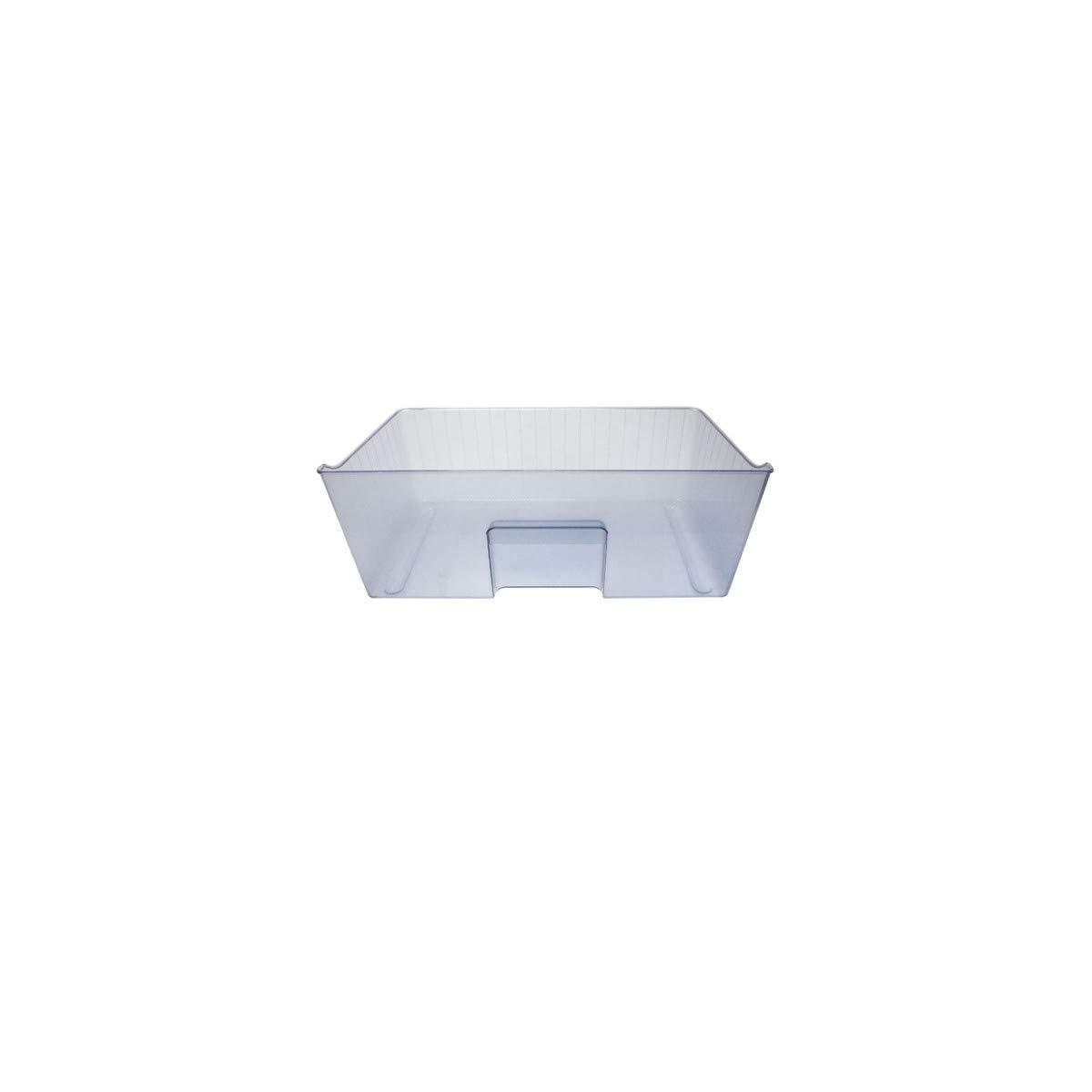 Recamania Cajon Verduras frigorifico Bosch 434645: Amazon.es