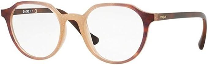 lunette de soleil ray ban femme marron