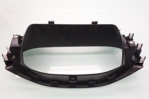 2014 2015 Honda Civic SPEEDOMETER HOUSING VISOR 77220-TR6-C11ZA