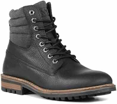MARC NEW YORK Men's Radcliff Winter Boot