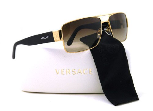 3005fe115a Versace color sunglasses watches jpg 500x363 Versace 2075 sunglasses