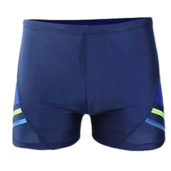 0412e801a10a Vectry Marcas Bañadores Hombre Bañadores Hombre Pantalones de Playa ...
