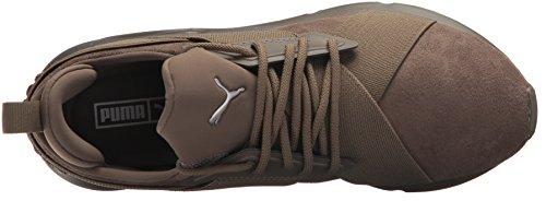 bungee 5 Chaussures Surélevées Bungee Puma Cord Muse Femmes Cord Pour 37 Eu fdvnqp1w