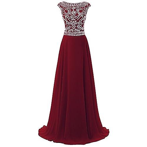 Modest Homecoming Dresses: Amazon.com