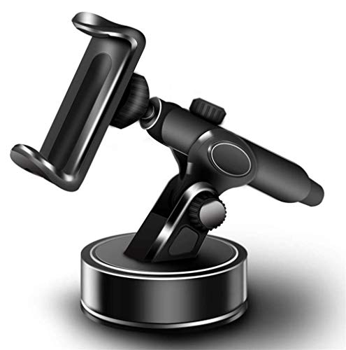 car accessories cell phone holder - 7