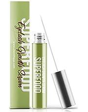 4ml Superfood Eyelash Growth & Lash Boost Serum - Hypoallergenic & Dermatologically Tested Eyelash Serum