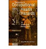 Response to Occupational Health Hazards, Corn, Jacqueline K., 0442004885