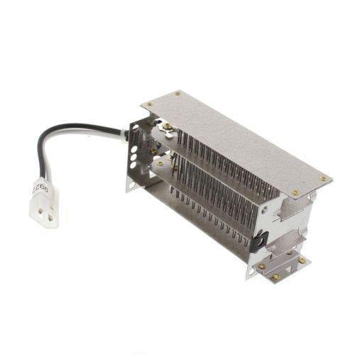 Heating Element S97020888 for NuTone Broan 100HL 100HFL 765HFL 765HL QTXN100HL QTXN110HL QTXN110HFLT QTXGN100HL QTX110HL QTX110HFLT -