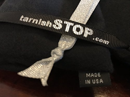 The 8 best jewelry polishing cloth with logo