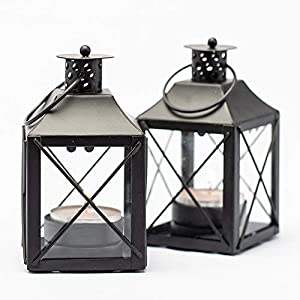 41jyoraZUvL._SS300_ Beach Wedding Lanterns & Nautical Wedding Lanterns