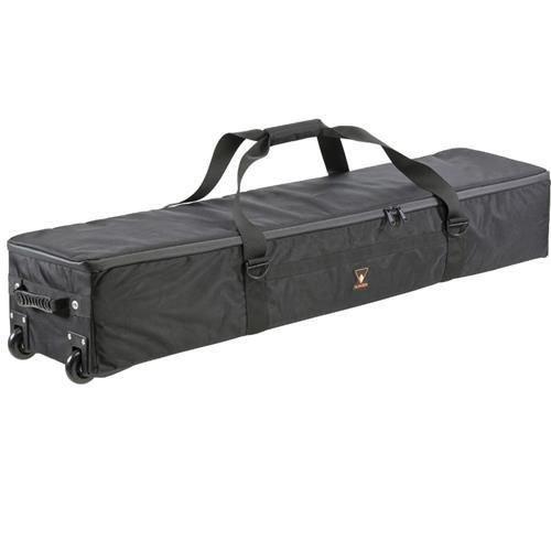 Slinger L3 BigBag Heavy Duty Lightstand Bag with Wheels by Slinger