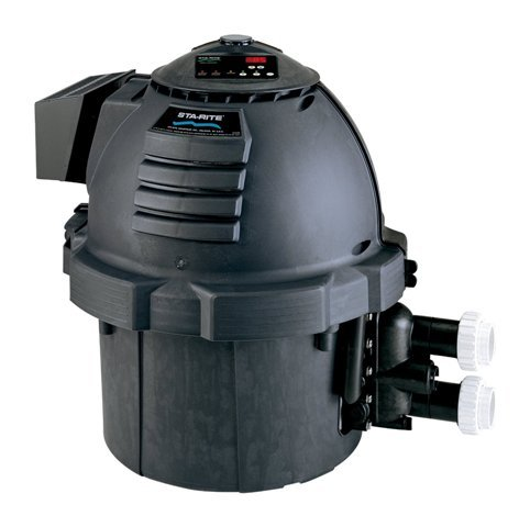ng pool heater - 6