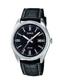 Casio Collection MTP-1302L-1AVEF- Men's Watch