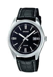 Reloj Casio para Hombre MTP-1302PL-1AVEF
