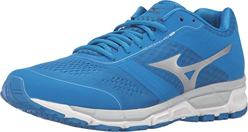 mizuno-mens-synchro-mx-running-shoe-directoire-blue-silver-9-d-us