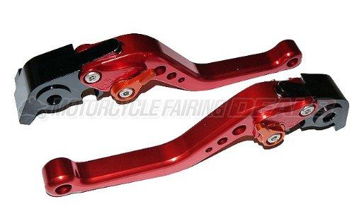 Ducati Monster 1100 Evo - 3