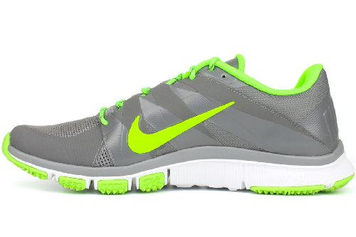 Nike Hommes Nike Free Trainer 5.0 Chaussures De Formation (511018 031), 13