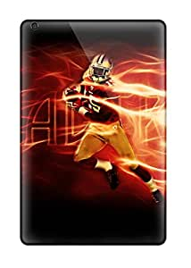 1801857I953222917 san francisco NFL Sports & Colleges newest iPad Mini cases