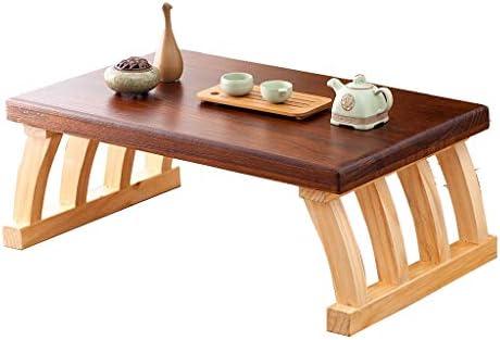 Mesas › Mesas de centro Tabla Tatami Habitación Pequeña Mesa De ...
