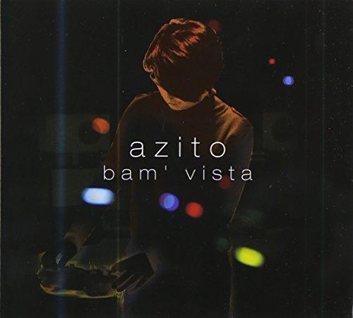 Bam Vista by Azito (2011-01-01)