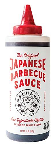 Bachans-The-Original-Japanese-Barbecue-Sauce-17-Ounces-Small-Batch-Non-GMO-No-Preservatives-Vegan-and-BPA-free