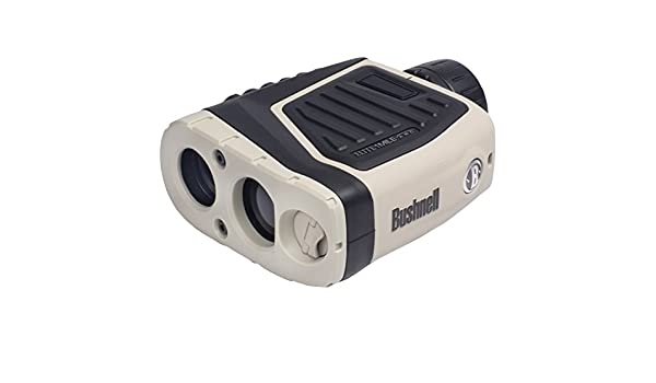 Amazon.com: bsh202421 bushnell 202421 elite 1 mile arc laser