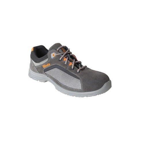 'chaussures S1p nbsp;fg Basses N 38 Src 7213