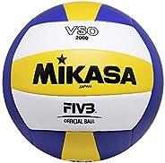Bola Volei Mikasa VSO2000