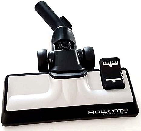 Rowenta Silence Force Compact/Upgrade RS-RT4279 - Cepillo para ...