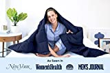 LUNA Adult Weighted Blanket | Individual Use - 15