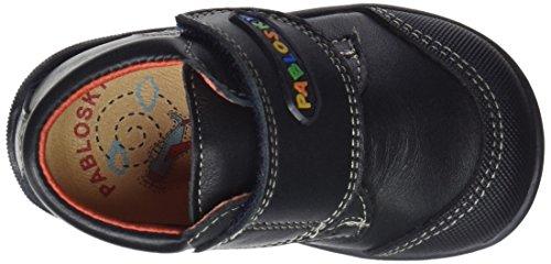 Pablosky 013922, Zapatillas para Niños Azul (Azul)