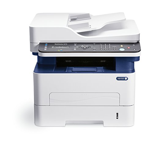 Buy multi function printer for mac