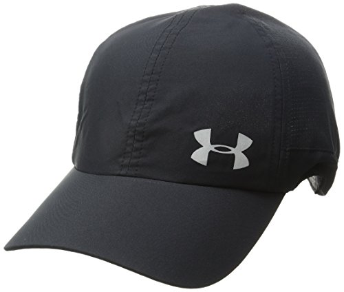 Under Armour Womens ArmourVent Silver