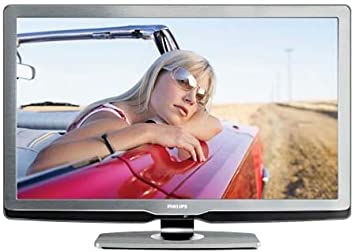 Philips 46PFL9704H- Televisión Full HD, Pantalla LCD 46 pulgadas: Amazon.es: Electrónica