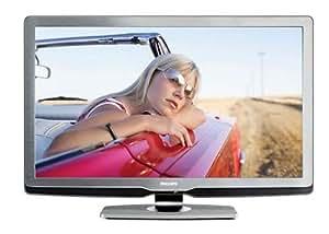 Philips 46PFL9704H- Televisión Full HD, Pantalla LCD 46 pulgadas