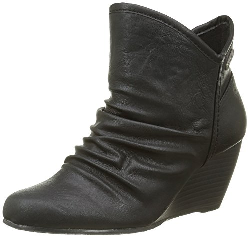 Boots Boots Biker Damen Biker Billit Damen Damen Billit Blowfish Blowfish Blowfish fwAdxA6