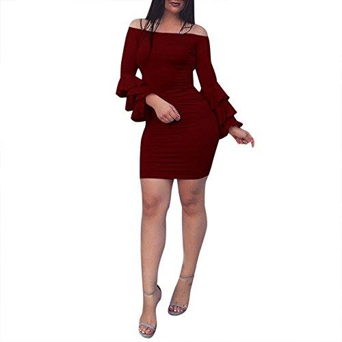 celebrity 100 dresses - 9