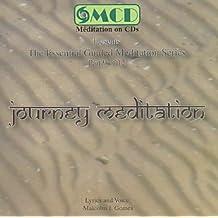 Journey Meditation (9 of 12)
