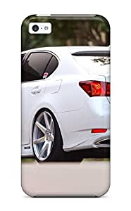 meilz aiaiNew RPMoAip2953WRqYV Lexus Gs 2 Tpu Cover Case For iphone 5/5smeilz aiai